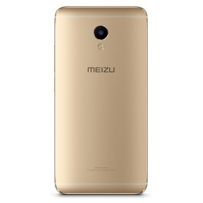 Meizu ME ( A680Q ) 4G PhabletCell phones<br>Meizu ME ( A680Q ) 4G Phablet<br><br>2G: GSM 1800MHz,GSM 1900MHz,GSM 850MHz,GSM 900MHz<br>3G: WCDMA B1 2100MHz,WCDMA B2 1900MHz,WCDMA B5 850MHz,WCDMA B8 900MHz<br>4G LTE: FDD B1 2100MHz,FDD B3 1800MHz,FDD B7 2600MHz<br>Additional Features: Fingerprint Unlocking, Fingerprint recognition, Camera, Calculator, Browser, 3G, Alarm, People, Bluetooth, WiFi, MP4, MP3, GPS, 4G<br>Back-camera: 13.0MP with flash light and AF<br>Battery Capacity (mAh): 3000mAh<br>Battery Type: Non-removable<br>Bluetooth Version: V4.1<br>Brand: MEIZU<br>Camera Functions: Face Beauty, Panorama Shot, Face Detection<br>Camera type: Dual cameras (one front one back)<br>Cell Phone: 1<br>Cores: Octa Core, 1.8GHz<br>CPU: Helio P10<br>E-book format: TXT<br>External Memory: TF card up to 128GB (not included)<br>Flashlight: Yes<br>Front camera: 5.0MP<br>Games: Android APK<br>Google Play Store: Yes<br>GPU: Mali-T860<br>I/O Interface: Micro USB Slot, Micophone, 3.5mm Audio Out Port, 2 x Nano SIM Slot, Speaker, TF/Micro SD Card Slot<br>Language: Multi language<br>Music format: OGG, AMR, M4A, FLAC, AAC, APE<br>Network type: FDD-LTE,GSM,WCDMA<br>OS: YunOS<br>Package size: 30.00 x 25.00 x 6.50 cm / 11.81 x 9.84 x 2.56 inches<br>Package weight: 0.3660 kg<br>Picture format: JPG, JPEG, GIF, BMP, PNG<br>Power Adapter: 1<br>Product size: 15.36 x 7.58 x 0.79 cm / 6.05 x 2.98 x 0.31 inches<br>Product weight: 0.1720 kg<br>RAM: 3GB RAM<br>ROM: 32GB<br>Screen resolution: 1920 x 1080 (FHD)<br>Screen size: 5.5 inch<br>Screen type: IPS<br>Sensor: Ambient Light Sensor,E-Compass,Gravity Sensor,Gyroscope,Hall Sensor,Proximity Sensor<br>Service Provider: Unlocked<br>SIM Card Slot: Dual SIM, Dual Standby<br>SIM Card Type: Dual Nano SIM<br>SIM Needle: 1<br>Type: 4G Phablet<br>USB Cable: 1<br>Video format: AVI, 3GP, MPEG4, MP4, FLV<br>Video recording: Yes<br>WIFI: 802.11a/b/g/n wireless internet<br>Wireless Connectivity: GSM, GPS, Bluetooth, 4G, 3G, WiFi, 2.4GHz/5GHz WiFi