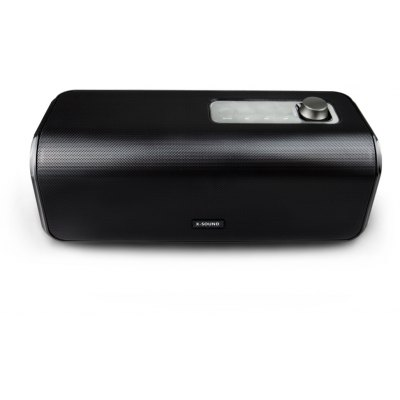 1STPLAYER X - SOUND Bluetooth Speaker Portable Stereo