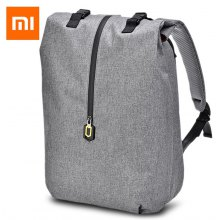 Xiaomi Leisure Backpack