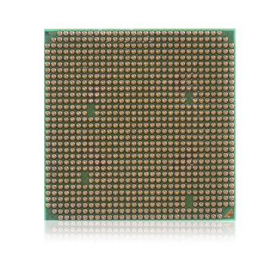 AMD Athlon 64 X2 5600 Dual-core 2.0GHz CPUCPU<br>AMD Athlon 64 X2 5600 Dual-core 2.0GHz CPU<br><br>Brand: AMD<br>Chip Process: 65nm<br>CPU Frequency: 2.0 GHz<br>CPU Series: AMD Athlon<br>Hyper Transports Frequency: 1800MHz<br>Interface Type: AM2<br>Number of Cores: Dual Core<br>Package size: 7.00 x 12.00 x 2.00 cm / 2.76 x 4.72 x 0.79 inches<br>Package weight: 0.0700 kg<br>Packing List: 1 x AMD Athlon 64 X2 5600 CPU<br>Product size: 4.00 x 4.00 x 0.70 cm / 1.57 x 1.57 x 0.28 inches<br>Product weight: 0.0400 kg