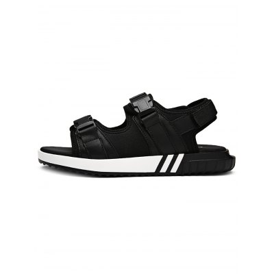 Women Magic Tape SandalsWomens Sandals<br>Women Magic Tape Sandals<br><br>Contents: 1 x Pair of Shoes<br>Materials: Rubber<br>Occasion: Casual<br>Package Size ( L x W x H ): 30.00 x 18.00 x 12.00 cm / 11.81 x 7.09 x 4.72 inches<br>Package Weights: 0.830KG<br>Seasons: Summer<br>Size: 35,36,37,38,39,40<br>Style: Leisure<br>Type: Sandals