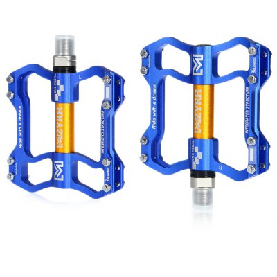MZYRH HD - 001 Bicycle Pedals