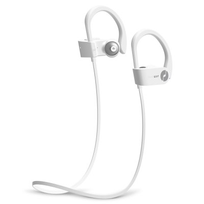 iGene Touch Sport Wireless HiFi Bluetooth Headset