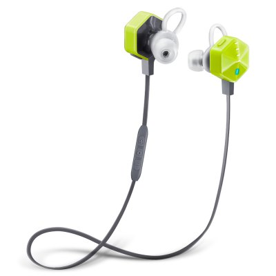Fiil Carat In-ear Bluetooth Sports Earbuds with Mic