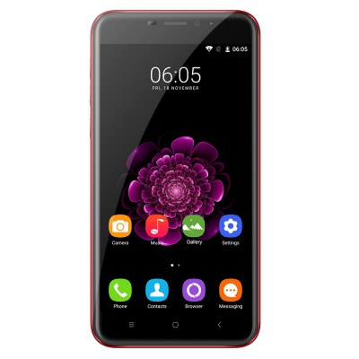 OUKITEL U20 Plus 4G PhabletCell phones<br>OUKITEL U20 Plus 4G Phablet<br><br>2G: GSM 850/900/1800/1900MHz<br>3G: WCDMA 900/2100MHz<br>4G: FDD-LTE 800/900/1800/2100/2600MHz<br>Additional Features: Fingerprint Unlocking, Calendar, Calculator, Browser, Bluetooth, Alarm, 4G, 3G, GPS, Gravity Sensing, Wi-Fi, Proximity Sensing, People, MP4, MP3, Light Sensing, Fingerprint recognition<br>Back Case : 1<br>Back-camera: 13.0MP + 0.3MP<br>Battery Capacity (mAh): 3300mAh<br>Battery Type: Non-removable<br>Bluetooth Version: V4.0<br>Brand: OUKITEL<br>Camera type: Triple cameras<br>Cell Phone: 1<br>Cores: 1.5GHz, Quad Core<br>CPU: MTK6737T<br>External Memory: TF card up to 128GB (not included)<br>Front camera: 5.0MP<br>Games: Android APK<br>Google Play Store: Yes<br>GPU: Mali-T720<br>I/O Interface: 1 x Micro SIM Card Slot, 1 x Nano SIM Card Slot, TF/Micro SD Card Slot, Micro USB Slot<br>Language: Supports multi-language<br>Music format: MP3, AMR, AAC<br>Network type: GSM+WCDMA+FDD-LTE<br>OS: Android 6.0<br>Package size: 16.70 x 9.00 x 4.50 cm / 6.57 x 3.54 x 1.77 inches<br>Package weight: 0.3950 kg<br>Picture format: BMP, GIF, JPEG, PNG<br>Power Adapter: 1<br>Product size: 15.40 x 7.70 x 0.85 cm / 6.06 x 3.03 x 0.33 inches<br>Product weight: 0.1950 kg<br>RAM: 2GB RAM<br>ROM: 16GB<br>Screen resolution: 1920 x 1080 (FHD)<br>Screen size: 5.5 inch<br>Screen type: IPS, Capacitive<br>Sensor: Ambient Light Sensor,Gravity Sensor,Proximity Sensor<br>Service Provider: Unlocked<br>SIM Card Slot: Dual SIM, Dual Standby<br>SIM Card Type: Micro SIM Card, Nano SIM Card<br>SIM Needle: 1<br>Type: 4G Phablet<br>USB Cable: 1<br>Video format: 3GP, ASF, AVI, FLV, MP4, WMV, M4V, MKV<br>WIFI: 802.11a/b/g/n wireless internet<br>Wireless Connectivity: 4G, WiFi, Bluetooth, GPS, GSM, 3G