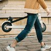 Original Xiaomi M365 Folding Electric Scooter deal