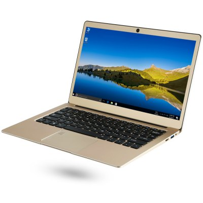 Onda Xiaoma 31 UltrabookLaptops<br>Onda Xiaoma 31 Ultrabook<br><br>3.5mm Headphone Jack: Yes<br>AC adapter: 100-240V 12V 3A<br>Battery Type: 5000mAh<br>Bluetooth: 4.0<br>Brand: Onda<br>Caching: 2MB<br>Camera type: Single camera<br>Charger: 1<br>Charging Time.: 3-4 hours<br>Core: 1.1GHz, Quad Core<br>CPU: Intel Apollo lake Celeron N3450<br>CPU Brand: Intel<br>CPU Series: Intel Celeron<br>DC Jack: Yes<br>Display Ratio: 16:9<br>External Memory: TF card up to 256GB (not included)<br>Fingerprint Identification: Supported<br>Front camera: 2.0MP<br>Graphics Card Frequency: 200MHz - 750MHz<br>Graphics Chipset: Intel HD Graphics 505<br>Graphics Type: Integrated Graphics<br>Hard Disk Interface Type: BGA<br>Hard Disk Memory: 64GB EMMC<br>Languages: Windows OS is built-in English, and other languages need to be downloaded by WiFi<br>MIC: Supported<br>Mini HDMI slot: Yes<br>Model: Xiaoma 31<br>MS Office format: Excel, Word, PPT<br>Music format: MP3<br>Notebook: 1<br>OS: Windows 10<br>Package size: 35.00 x 24.00 x 7.50 cm / 13.78 x 9.45 x 2.95 inches<br>Package weight: 2.4580 kg<br>Picture format: PNG, JPEG, GIF, BMP, JPG<br>Power Consumption: 6W<br>Process Technology: 14nm<br>Product size: 31.50 x 20.70 x 1.40 cm / 12.4 x 8.15 x 0.55 inches<br>Product weight: 1.4230 kg<br>RAM: 4GB<br>RAM Slot Quantity: Two<br>RAM Type: DDR3L<br>Screen resolution: 1920 x 1080 (FHD)<br>Screen size: 13.3 inch<br>Screen type: IPS<br>Skype: Supported<br>Speaker: Built-in Dual Speakers<br>Standby time: 4-5 hours<br>TF card slot: Yes<br>Threading: 4<br>Type: Ultrabook<br>USB Host: Yes (2x USB 3.0 Host)<br>WIFI: 802.11 a/b/g/n/ac wireless internet<br>WLAN Card: Yes<br>Youtube: Supported