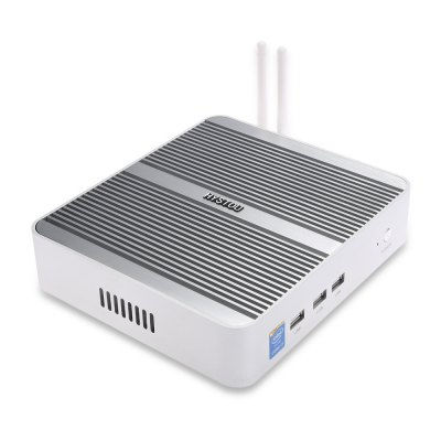 Hystou FMP03B i7 5550U Mini PC