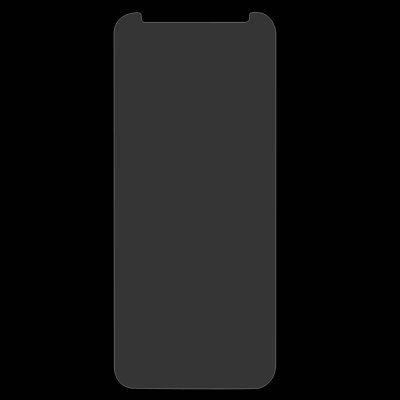 ENKAY HD PET Soft Screen FilmSamsung Screen Protectors<br>ENKAY HD PET Soft Screen Film<br><br>Brand: ENKAY<br>Compatible with: Samsung Galaxy S8 Plus<br>Features: High-definition, High Transparency, High sensitivity, Anti-oil, Anti scratch, Anti fingerprint, Ultra thin<br>Material: PET<br>Package Contents: 1 x Screen Film, 1 x Cleaning Cloth, 1 x Dust-absorber, 1 x Wet Wipes<br>Package size (L x W x H): 17.00 x 11.00 x 1.00 cm / 6.69 x 4.33 x 0.39 inches<br>Package weight: 0.0330 kg<br>Product Size(L x W x H): 15.40 x 6.40 x 0.01 cm / 6.06 x 2.52 x 0 inches<br>Product weight: 0.0020 kg<br>Thickness: 0.1mm<br>Type: Screen Protector