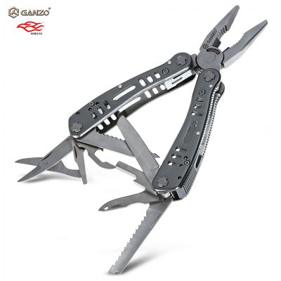 Ganzo G203 Hot Sale Convenient Multi Tool Pliers for Outdoor Sports