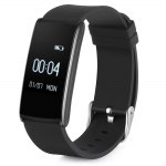 N108 Smartband Fitness stater Android iOS Compatible
