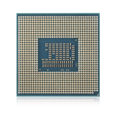 Original Intel SR102 Series 1.8GHz Dual Core PGA988 CPUCPU<br>Original Intel SR102 Series 1.8GHz Dual Core PGA988 CPU<br><br>Brand: Intel<br>Chip Process: 22nm<br>CPU Frequency: 1.8 GHz<br>Hyper Transports Frequency: 1800MHz<br>Interface Type: PGA988<br>Model: SR102<br>Number of Cores: Dual Core<br>Package size: 6.50 x 5.50 x 0.50 cm / 2.56 x 2.17 x 0.2 inches<br>Package weight: 0.0210 kg<br>Packing List: 1 x Original Intel SR102 Series Dual Core PGA988 CPU<br>Product size: 3.70 x 3.70 x 0.30 cm / 1.46 x 1.46 x 0.12 inches<br>Product weight: 0.0060 kg
