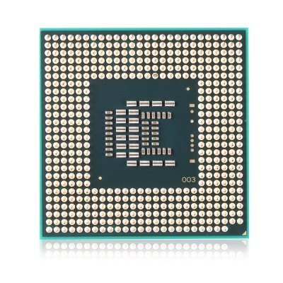 Original Intel T8300 Series 2.4GHz Dual Core PGA478 CPUCPU<br>Original Intel T8300 Series 2.4GHz Dual Core PGA478 CPU<br><br>Brand: Intel<br>Chip Process: 45nm<br>CPU Frequency: 2.4 GHz<br>Hyper Transports Frequency: 800MHz<br>Interface Type: PGA478<br>Model: T8300<br>Number of Cores: Dual Core<br>Package size: 6.50 x 5.50 x 0.70 cm / 2.56 x 2.17 x 0.28 inches<br>Package weight: 0.0190 kg<br>Packing List: 1 x Original Intel T8300 Series 2.4GHz Dual Core PGA478 CPU<br>Product size: 3.50 x 3.50 x 0.30 cm / 1.38 x 1.38 x 0.12 inches<br>Product weight: 0.0050 kg