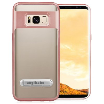 Angibabe Bumper Case Protector