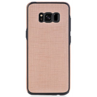 Matte TPU Soft Phone Case Cover