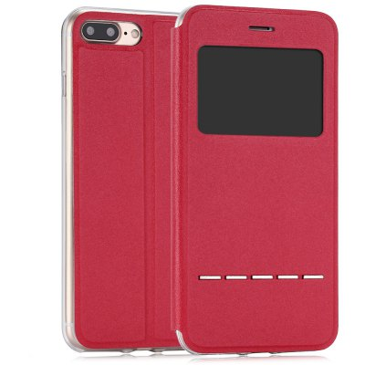 ASLING Flip Case Cover Protector