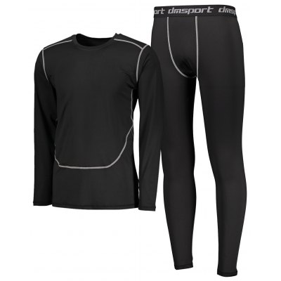 CTSmart Generation Two Quick-drying Compression Clothes