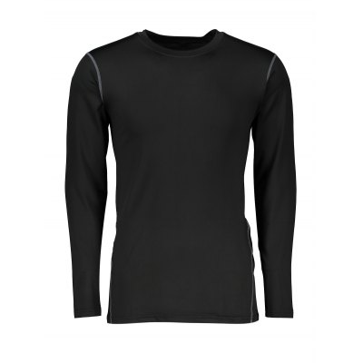 CTSmart Generation One Quick-drying Compression ClothesWeight Lifting Clothes<br>CTSmart Generation One Quick-drying Compression Clothes<br><br>Brand: CTSmart<br>Color: Black<br>Features: Breathable, High elasticity, Quick Dry<br>Gender: Men<br>Material: Spandex, Polyester<br>Package Content: 1 x T Shirt, 1 x Pair of Leggings<br>Package size: 35.00 x 30.00 x 3.00 cm / 13.78 x 11.81 x 1.18 inches<br>Package weight: 0.4300 kg<br>Product weight: 0.3800 kg<br>Size: 2XL,3XL,L,M,XL<br>Types: Suit