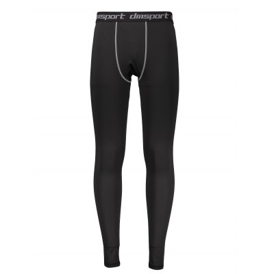 CTSmart Quick-drying Compression TightsWeight Lifting Clothes<br>CTSmart Quick-drying Compression Tights<br><br>Brand: CTSmart<br>Features: Quick Dry, Breathable, High elasticity<br>Gender: Men<br>Material: Polyester, Spandex<br>Package Content: 1 x Pair of Leggings<br>Package size: 35.00 x 30.00 x 2.00 cm / 13.78 x 11.81 x 0.79 inches<br>Package weight: 0.2000 kg<br>Product weight: 0.1700 kg<br>Size: 2XL,3XL,L,M,XL<br>Types: Leggings
