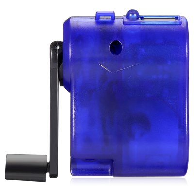 Portable Emergency Power Charger