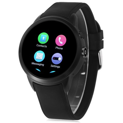 Ourtime X200 3G Smartwatch Phone