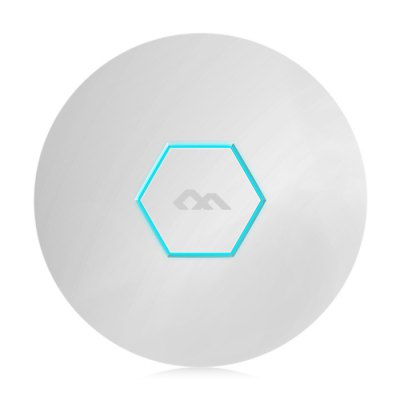 Comfast CF - E325N 300Mbps Ceiling AP WiFi Router