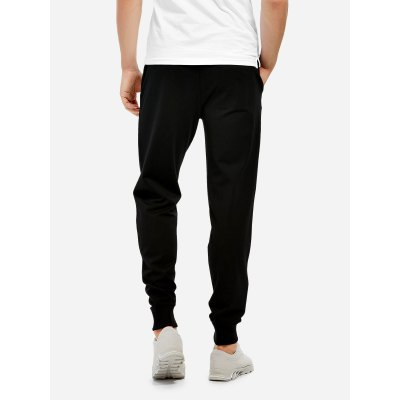 ZANSTYLE Men SweatpantsWeight Lifting Clothes<br>ZANSTYLE Men Sweatpants<br>