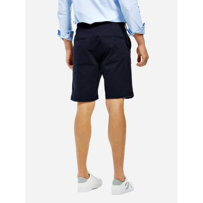 ZANSTYLE Men Knee Length ShortsMens Shorts<br>ZANSTYLE Men Knee Length Shorts<br>