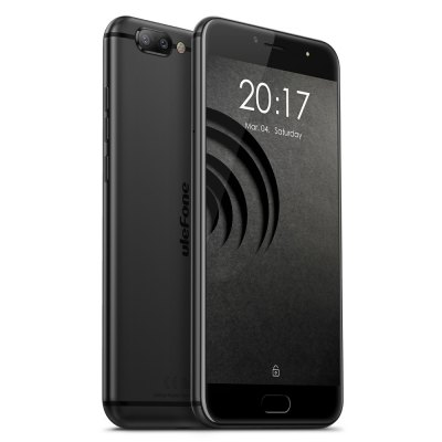 Ulefone Gemini Pro 4G PhabletCell phones<br>Ulefone Gemini Pro 4G Phablet<br><br>2G: GSM 850/900/1800/1900MHz<br>3G: WCDMA 850/900/1900/2100MHz<br>4G: FDD-LTE 800/900/1800/2100/2600MHz<br>Additional Features: People, MP4, MP3, Fingerprint Unlocking, Fingerprint recognition, Camera, Calculator, Wi-Fi, Calendar, Bluetooth, 3G, Browser, 4G, Alarm<br>Back Case : 1<br>Back-camera: 13.0MP + 13.0MP<br>Battery Capacity (mAh): 3680mAh<br>Battery Type: Non-removable<br>Battery Volatge: 4.35V<br>Bluetooth Version: V4.1<br>Brand: Ulefone<br>Camera type: Triple cameras<br>Cell Phone: 1<br>Cores: Deca Core, 2.6GHz<br>CPU: MTK6797<br>E-book format: TXT<br>English Manual : 1<br>External Memory: TF card up to 256GB<br>Front camera: 8.0MP<br>Games: Android APK<br>GPU: Mali T880<br>I/O Interface: Type-C, Micophone, 2 x Nano SIM Slot, Speaker<br>Language: Indonesian, Malay, Catalan, Czech, Danish, German, Estonian, English, Spanish, Filipino, French, Croatian, Italian, Latvian, Lithuanian, Hungarian, Dutch, Norwegian, Polish, Portuguese, Romanian, Slov<br>Music format: WAV, MP3, AMR<br>Network type: GSM+WCDMA+FDD-LTE+TD-LTE<br>OS: Android 7.1<br>Package size: 19.00 x 18.80 x 3.40 cm / 7.48 x 7.4 x 1.34 inches<br>Package weight: 0.5860 kg<br>Phone Holder: 1<br>Picture format: GIF, PNG, JPEG, BMP<br>Power Adapter: 1<br>Product size: 15.50 x 7.69 x 0.84 cm / 6.1 x 3.03 x 0.33 inches<br>Product weight: 0.1810 kg<br>RAM: 4GB RAM<br>ROM: 64GB<br>Screen resolution: 1920 x 1080 (FHD)<br>Screen size: 5.5 inch<br>Screen type: Corning Gorilla Glass 3<br>Sensor: Ambient Light Sensor,E-Compass,Gravity Sensor,Gyroscope,Proximity Sensor<br>Service Provider: Unlocked<br>SIM Card Slot: Dual Standby, Dual SIM<br>SIM Card Type: Dual Nano SIM<br>SIM Needle: 1<br>TDD/TD-LTE: TD-LTE B38/B39/B40/41<br>Tempered Glass Screen Protector : 1<br>Type: 4G Phablet<br>USB Cable: 1<br>Video format: MPEG4, 3GP<br>Video recording: Yes<br>WIFI: 802.11a/b/g/n/ac wireless internet<br>Wireless Connectivity: 2.4GHz/5GHz WiFi
