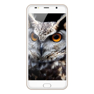 Leagoo M7 3G PhabletCell phones<br>Leagoo M7 3G Phablet<br><br>2G: GSM 1800MHz,GSM 1900MHz,GSM 850MHz,GSM 900MHz<br>3G: WCDMA B1 2100MHz,WCDMA B8 900MHz<br>Additional Features: 3G, Alarm, Bluetooth, Browser, Calculator, Calendar, WiFi, Camera, Fingerprint recognition, Fingerprint Unlocking, GPS, MP3, People<br>Back-camera: 5.0MP + 8.0MP<br>Battery Capacity (mAh): 3000mAh<br>Battery Type: Non-removable<br>Bluetooth Version: V4.0<br>Brand: LEAGOO<br>Camera type: Triple cameras<br>Cell Phone: 1<br>Cores: 1.3GHz, Quad Core<br>CPU: MTK6580A<br>Earphones: 1<br>External Memory: TF card up to 128GB (not included)<br>Front camera: 5.0MP<br>Games: Android APK<br>Google Play Store: Yes<br>GPU: Mali-400 MP<br>I/O Interface: 1 x Micro SIM Card Slot, 3.5mm Audio Out Port, Micophone, Micro USB Slot, Speaker, TF/Micro SD Card Slot, 1 x Standard SIM Card Slot<br>Language: Indonesian, Malay, Catalan (Andorra), Czech, Danish (Denmark), German (Germany), German (Austria), Estonian (Estonia), English (US), English (United Kingdom ),  Spanish (Spain), Spanish (USA, Californ<br>Music format: MKA, AMR, WAV, MP3, AAC, M4A, FLAC, APE<br>Network type: GSM,WCDMA<br>OS: Android 7.0<br>Package size: 17.20 x 9.50 x 7.10 cm / 6.77 x 3.74 x 2.8 inches<br>Package weight: 0.4800 kg<br>Picture format: PNG, JPG, JPEG, GIF, BMP<br>Power Adapter: 1<br>Product size: 15.70 x 7.80 x 0.80 cm / 6.18 x 3.07 x 0.31 inches<br>Product weight: 0.2000 kg<br>RAM: 1GB RAM<br>ROM: 16GB<br>Screen resolution: 1280 x 720 (HD 720)<br>Screen size: 5.5 inch<br>Screen type: IPS, 2.5D Arc Screen<br>Sensor: Ambient Light Sensor,Gravity Sensor,Proximity Sensor<br>Service Provider: Unlocked<br>SIM Card Slot: Dual Standby, Dual SIM<br>SIM Card Type: Standard SIM Card, Micro SIM Card<br>Type: 3G Phablet<br>USB Cable: 1<br>Video format: 3GP, FLV, AVI, MKV, ASF, RMVB, WMV<br>Video recording: Support 1080P Video Recording<br>WIFI: 802.11b/g/n wireless internet<br>Wireless Connectivity: GPS, Bluetooth, 3G, WiFi, GSM