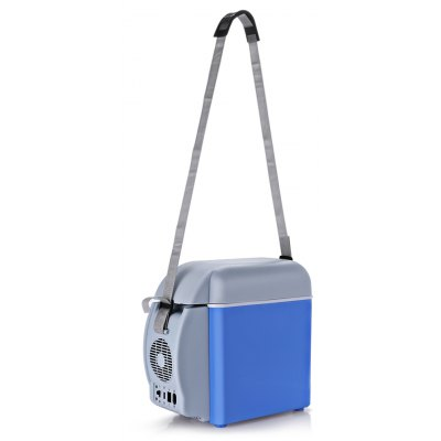 GBT - 3010 Portable Thermoelectric Cooler Warmer