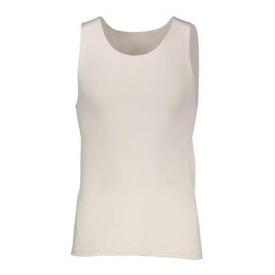 Outdoor Fitness Elastic Quick-dry VestMens Short Sleeve Tees<br>Outdoor Fitness Elastic Quick-dry Vest<br><br>Material: Lycra, Spandex<br>Package Content: 1 x Vest<br>Package size: 30.00 x 28.00 x 2.00 cm / 11.81 x 11.02 x 0.79 inches<br>Package weight: 0.2000 kg<br>Product weight: 0.1680 kg<br>Season: Summer<br>Style: Sport