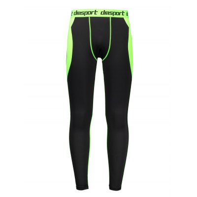 Multifunctional Fitness Training PantsWeight Lifting Clothes<br>Multifunctional Fitness Training Pants<br><br>Color: Black<br>Features: Breathable, High elasticity, Quick Dry<br>Material: Spandex, Lycra<br>Package Content: 1 x Pants<br>Package size: 30.00 x 28.00 x 2.00 cm / 11.81 x 11.02 x 0.79 inches<br>Package weight: 0.2800 kg<br>Product weight: 0.2300 kg<br>Types: Pants