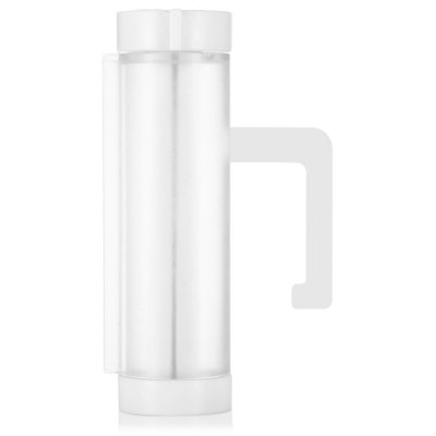 Toothpaste Rolling Squeezer