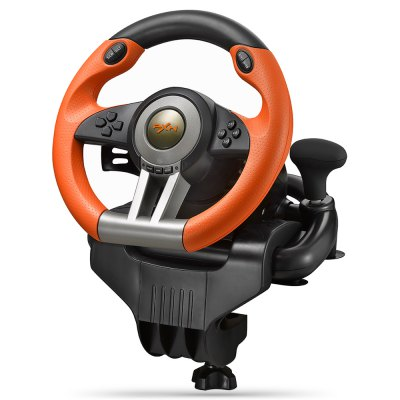 PXN - V3II USB Game Racing Wheel