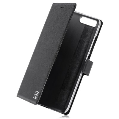 ASLING Cover Case for Xiaomi Mi 6Cases &amp; Leather<br>ASLING Cover Case for Xiaomi Mi 6<br><br>Brand: ASLING<br>Compatible Model: Mi 6<br>Features: Anti-knock, Cases with Stand, Full Body Cases, With Credit Card Holder<br>Mainly Compatible with: Xiaomi<br>Material: PU Leather, PC<br>Package Contents: 1 x Phone Case<br>Package size (L x W x H): 21.50 x 13.00 x 2.10 cm / 8.46 x 5.12 x 0.83 inches<br>Package weight: 0.0750 kg<br>Product Size(L x W x H): 14.60 x 7.60 x 1.10 cm / 5.75 x 2.99 x 0.43 inches<br>Product weight: 0.0520 kg<br>Style: Modern, Solid Color