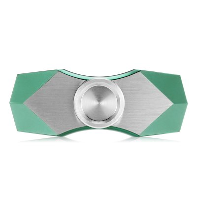 FURA High-speed Polygon Hand Spinner with TC4 Titanium AlloyFidget Spinners<br>FURA High-speed Polygon Hand Spinner with TC4 Titanium Alloy<br><br>Brand: FURA<br>Center Bearing Material: Stainless Steel Bearing<br>Frame material: Titanium Alloy<br>Package Contents: 1 x Fidget Spinner<br>Package size (L x W x H): 7.00 x 3.50 x 2.00 cm / 2.76 x 1.38 x 0.79 inches<br>Package weight: 0.0600 kg<br>Product size (L x W x H): 6.00 x 2.30 x 0.70 cm / 2.36 x 0.91 x 0.28 inches<br>Product weight: 0.0370 kg<br>Swing Numbers: Dual Bar<br>Type: Rainbow, Polygon, Dual Blade