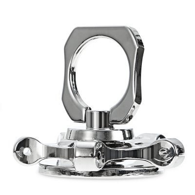 Multifunctional Five-star Fidget Spinner Finger Ring Stand