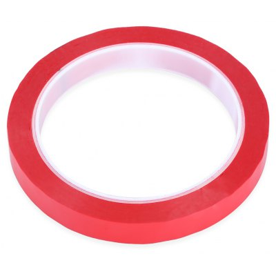 12mm x 66m Electric Repair Adhesive Tape