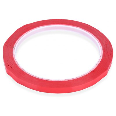 6mm x 66m Electric Repair Adhesive Tape