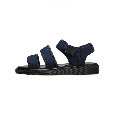 Women Casual Gladiator SandalsWomens Sandals<br>Women Casual Gladiator Sandals<br><br>Contents: 1 x Pair of Shoes<br>Materials: Genuine Leather, Rubber, Woven Fabric<br>Occasion: Casual<br>Package Size ( L x W x H ): 32.00 x 18.00 x 12.00 cm / 12.6 x 7.09 x 4.72 inches<br>Package Weights: 0.830kg<br>Seasons: Summer<br>Style: Leisure<br>Type: Sandals