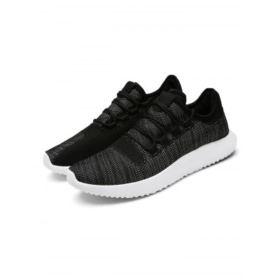 Breathable Mesh Upper Lace-up Women Skate ShoesWomens Sneakers<br>Breathable Mesh Upper Lace-up Women Skate Shoes<br><br>Contents: 1 x Pair of Shoes<br>Materials: Mesh, Rubber<br>Occasion: Casual<br>Package Size ( L x W x H ): 33.00 x 22.00 x 11.00 cm / 12.99 x 8.66 x 4.33 inches<br>Package Weights: 0.680kg<br>Seasons: Autumn,Spring,Summer<br>Style: Leisure<br>Type: Skateboarding Shoes