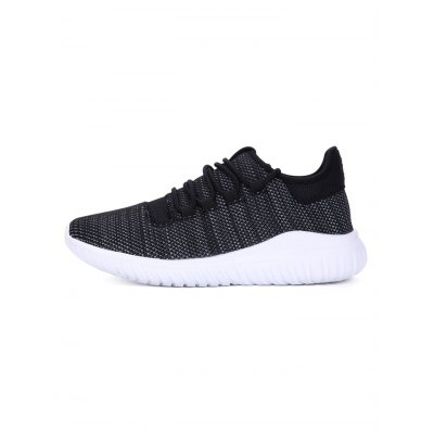 Women Breathable Woven Upper Lace-up Skate ShoesWomens Sneakers<br>Women Breathable Woven Upper Lace-up Skate Shoes<br><br>Contents: 1 x Pair of Shoes<br>Materials: MD, Woven Fabric<br>Occasion: Casual<br>Package Size ( L x W x H ): 33.00 x 22.00 x 11.00 cm / 12.99 x 8.66 x 4.33 inches<br>Package Weights: 0.680kg<br>Seasons: Autumn,Spring,Summer<br>Style: Leisure<br>Type: Skateboarding Shoes