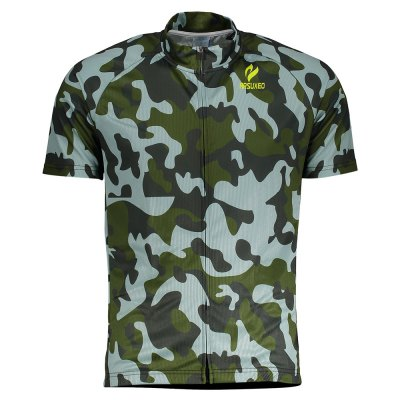 ARSUXEO Cycling Camouflage Shorts Jersey Bike Wear SuitCycling Clothings<br>ARSUXEO Cycling Camouflage Shorts Jersey Bike Wear Suit<br><br>Brand: Arsuxeo<br>Package Contents: 1 x Cycling Pant, 1 x Cycling Shirt<br>Package size (L x W x H): 28.00 x 21.00 x 4.00 cm / 11.02 x 8.27 x 1.57 inches<br>Package weight: 0.4250 kg<br>Product weight: 0.3800 kg