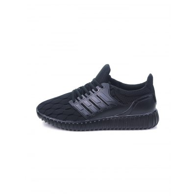 Mesh Casual Sports Men ShoesCasual Shoes<br>Mesh Casual Sports Men Shoes<br><br>Available Size: 39, 40, 41, 42, 43, 44<br>Closure Type: Lace-Up<br>Features: Breathable<br>Gender: Men<br>Package Contents: 1 x Pair of Shoes<br>Package size: 33.00 x 22.00 x 11.00 cm / 12.99 x 8.66 x 4.33 inches<br>Package weight: 0.6700 kg<br>Product weight: 0.5000 kg<br>Type: Skateboarding Shoes
