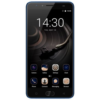 Gretel GT6000 4G PhabletCell phones<br>Gretel GT6000 4G Phablet<br><br>2G: GSM 1800MHz,GSM 1900MHz,GSM 850MHz,GSM 900MHz<br>3G: WCDMA B1 2100MHz,WCDMA B8 900MHz<br>4G LTE: FDD B1 2100MHz,FDD B20 800MHz,FDD B3 1800MHz,FDD B7 2600MHz,FDD B8 900MHz<br>Additional Features: Camera, Calculator, Browser, Bluetooth, Alarm, 4G, 3G, E-book, Fingerprint recognition, Calendar, WiFi, Video Call, People, MP4, MP3, GPS, Fingerprint Unlocking<br>Auto Focus: Yes<br>Back-camera: 13.0MP + 1.3MP with flash light and AF<br>Battery Capacity (mAh): 6000mAh<br>Battery Type: Non-removable<br>Bluetooth Version: V4.0<br>Brand: Gretel<br>Camera type: Triple cameras<br>Cell Phone: 1<br>Cores: Quad Core, 1.3GHz<br>CPU: MTK6737<br>E-book format: TXT<br>English Manual : 1<br>External Memory: TF card up to 32GB (not included)<br>Flashlight: Yes<br>Front camera: 5.0MP<br>Google Play Store: Yes<br>GPU: Mali-T720<br>I/O Interface: Micophone, 2 x Nano SIM Slot, Speaker, TF/Micro SD Card Slot, Micro USB Slot<br>Language: Multi language<br>Music format: MP3, FLAC, OGG, AMR, WAV<br>Network type: FDD-LTE,GSM,WCDMA<br>OS: Android 7.0<br>Package size: 18.50 x 18.50 x 3.45 cm / 7.28 x 7.28 x 1.36 inches<br>Package weight: 0.5800 kg<br>Picture format: GIF, BMP, PNG, JPG, JPEG<br>Power Adapter: 1<br>Product size: 15.40 x 7.73 x 1.08 cm / 6.06 x 3.04 x 0.43 inches<br>Product weight: 0.2300 kg<br>RAM: 2GB RAM<br>ROM: 16GB<br>Screen Protector: 1<br>Screen resolution: 1280 x 720 (HD 720)<br>Screen size: 5.5 inch<br>Screen type: IPS<br>Sensor: Ambient Light Sensor,Gravity Sensor,Proximity Sensor<br>Service Provider: Unlocked<br>Silicone Case: 1<br>SIM Card Slot: Dual SIM, Dual Standby<br>SIM Card Type: Dual Nano SIM<br>Touch Focus: Yes<br>Type: 4G Phablet<br>USB Cable: 1<br>Video format: 3GP, AVI, MKV, MP4<br>Video recording: Yes<br>WIFI: 802.11b/g/n wireless internet<br>Wireless Connectivity: GSM, GPS, Bluetooth 4.0, 4G, 3G