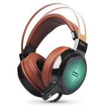 SALAR C13 Stereo Gaming Headset