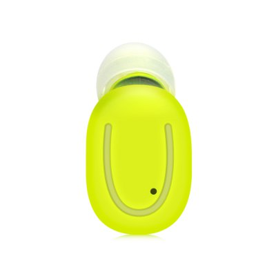 Q13 Mini Business Bluetooth 4.1 Wireless EarbudEarbud Headphones<br>Q13 Mini Business Bluetooth 4.1 Wireless Earbud<br><br>Application: Mobile phone<br>Compatible with: Mobile phone<br>Connectivity: Wireless<br>Function: Answering Phone, Bluetooth, MP3 player, Microphone<br>Impedance: 16ohms<br>Language: No<br>Material: Plastic<br>Package Contents: 1 x Earbud, 1 x USB Cable, 1 x English User Manual, 1 x Earbud Tip<br>Package size (L x W x H): 8.00 x 8.00 x 4.00 cm / 3.15 x 3.15 x 1.57 inches<br>Package weight: 0.0730 kg<br>Product weight: 0.0030 kg