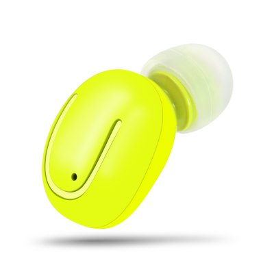 Q13 Mini Business Bluetooth 4.1 Wireless Earbud