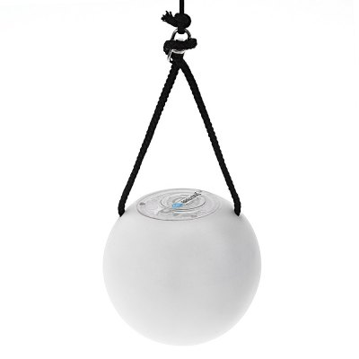 BRELONG JSQ - 1 LED Poi Rubber Thrown Ball LightPendant Light<br>BRELONG JSQ - 1 LED Poi Rubber Thrown Ball Light<br>